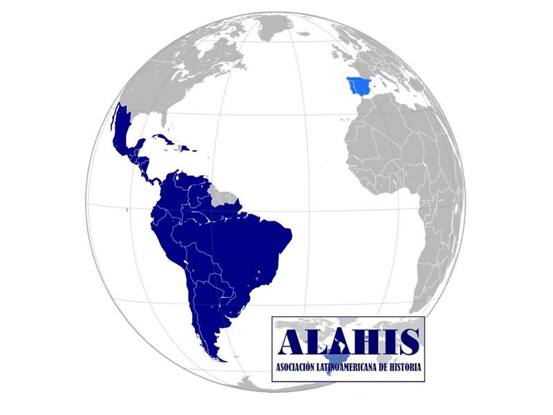 Lee más sobre el artículo Iº Simposio: Los rostros historiográficos de los debates sobre las Independencias Iberoamericanas