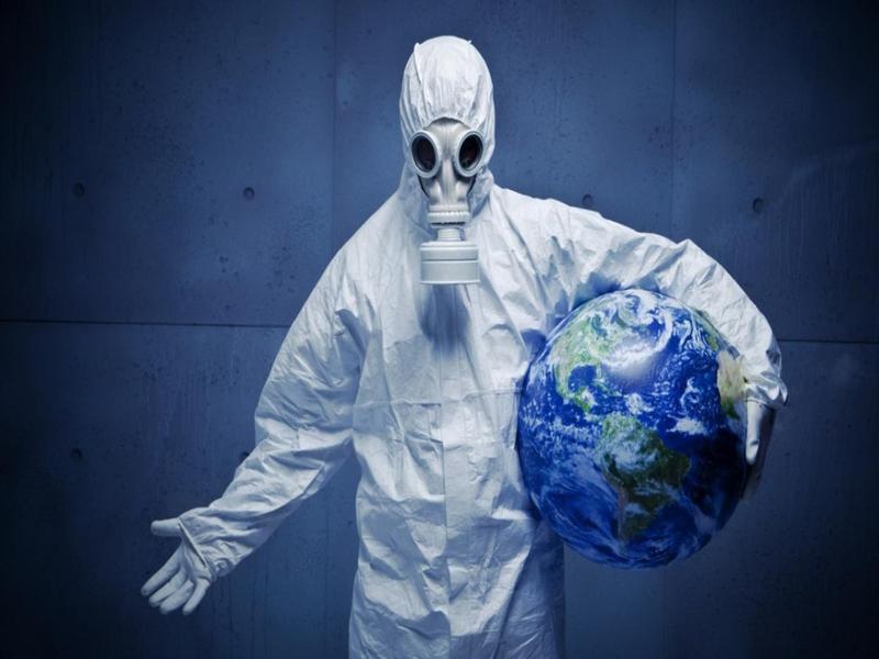 Lee más sobre el artículo Las grandes epidemias en la historia