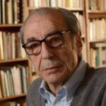 Juan Carlos Chiaramonte