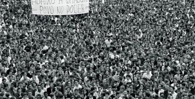 Laboratório de Movimentos Sociais e Mídia