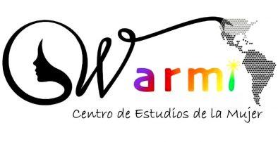 Warmi: Centro de Estudios de la Mujer